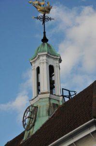 Farnham-Town-Hall