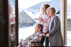 cornerstone-wills-trust-family-bank-account