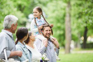 cornerstone-wills-inheritance-tax
