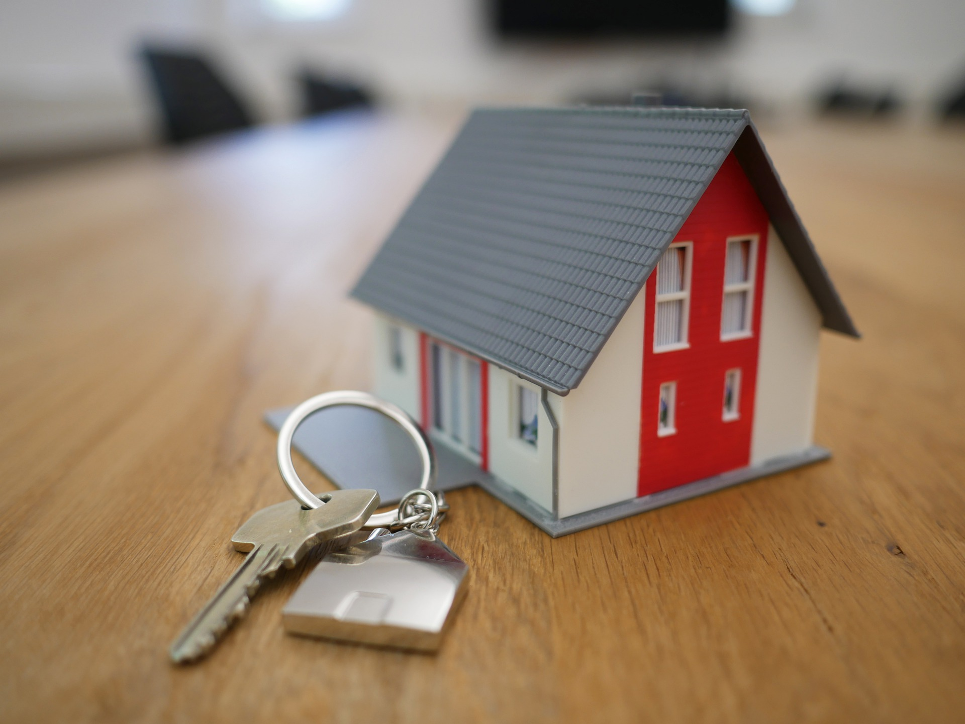 valuing property for probate